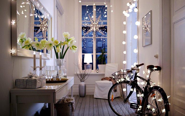 ikea wohnzimmer ideen | möbelideen - Wohnzimmer Deko Ideen Ikea
