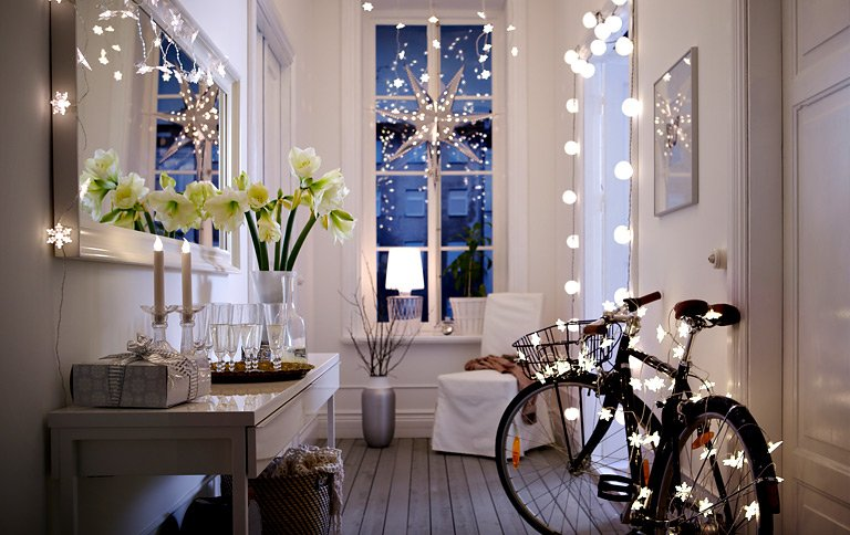 ikea wohnzimmer ideen | Möbelideen