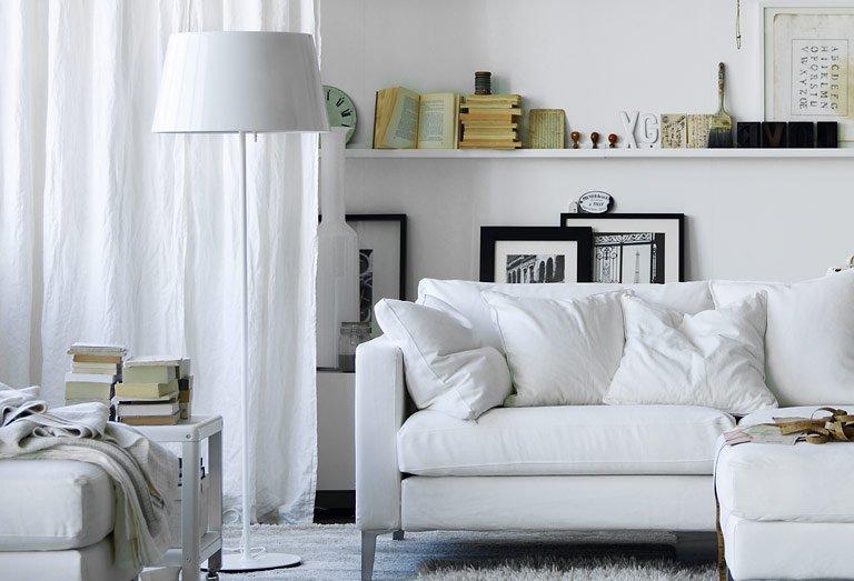 farbenfroh slim sophie von frau maier die sch nsten. Black Bedroom Furniture Sets. Home Design Ideas