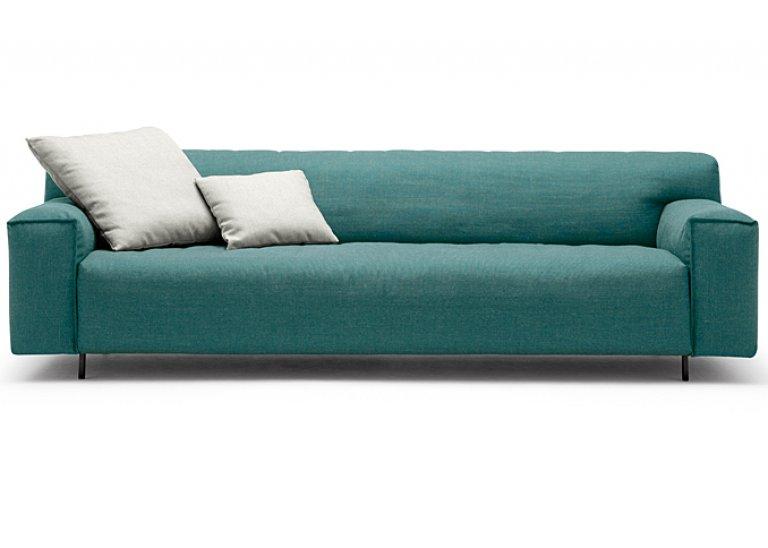 sofa grata im lounge stil bei rolf benz sch ner wohnen. Black Bedroom Furniture Sets. Home Design Ideas