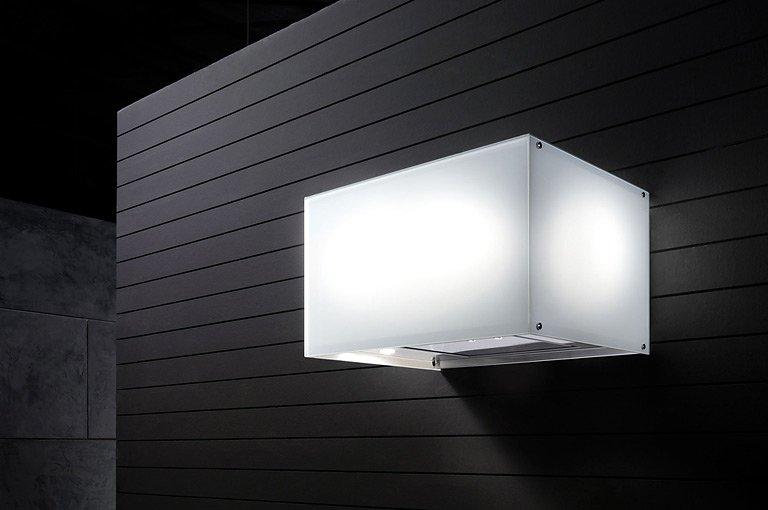 versenkbarer dunstabzug lift von best dunstabzugshauben. Black Bedroom Furniture Sets. Home Design Ideas