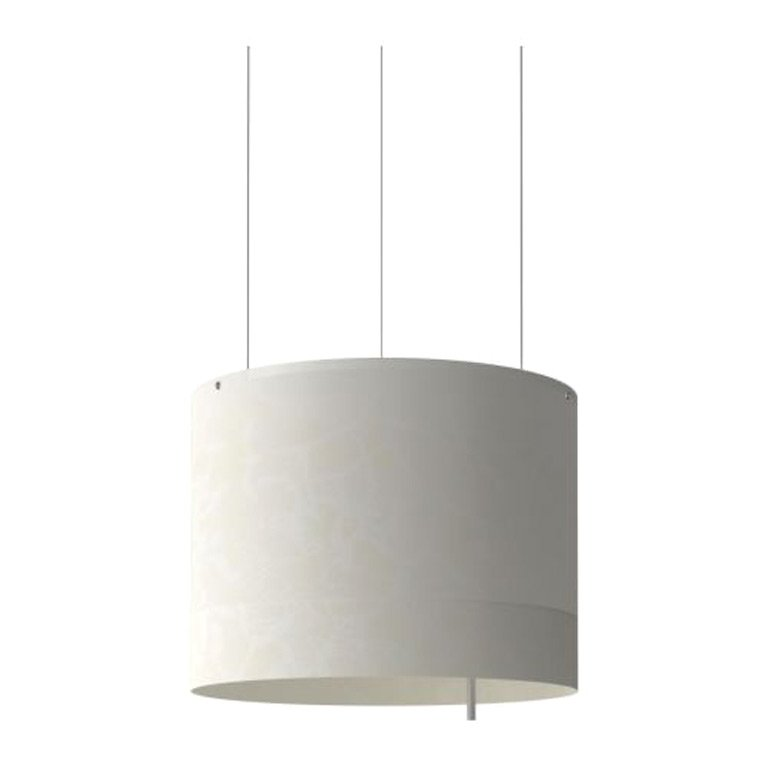 lampe für dunstabzugshaube