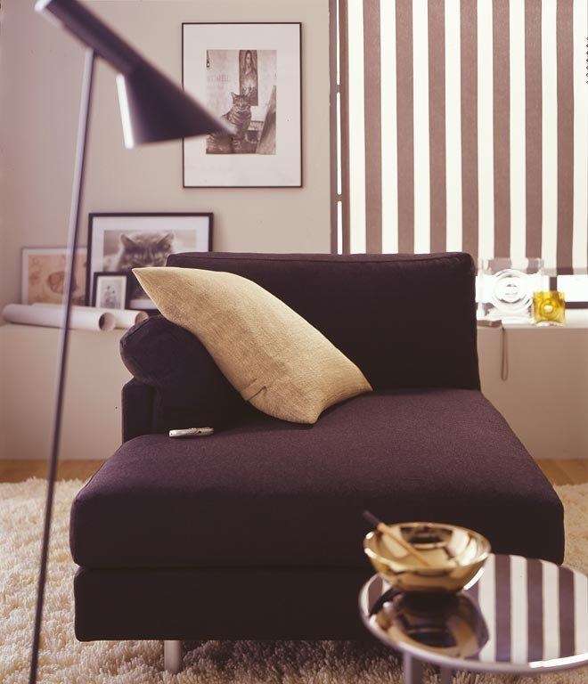violett grau gestreifte wandfarbe beste bildideen zu hause design. Black Bedroom Furniture Sets. Home Design Ideas
