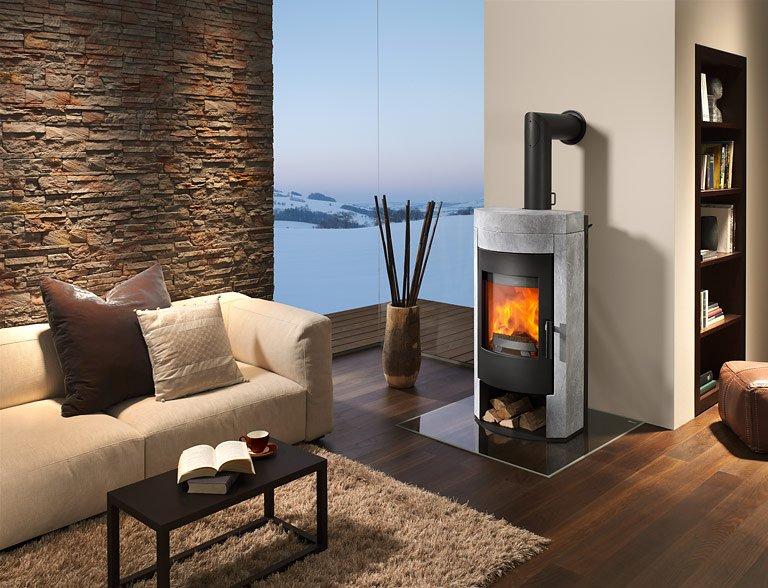 solist kamin roundstack wood von stackstoves kamine und kamin fen 3 sch ner wohnen. Black Bedroom Furniture Sets. Home Design Ideas