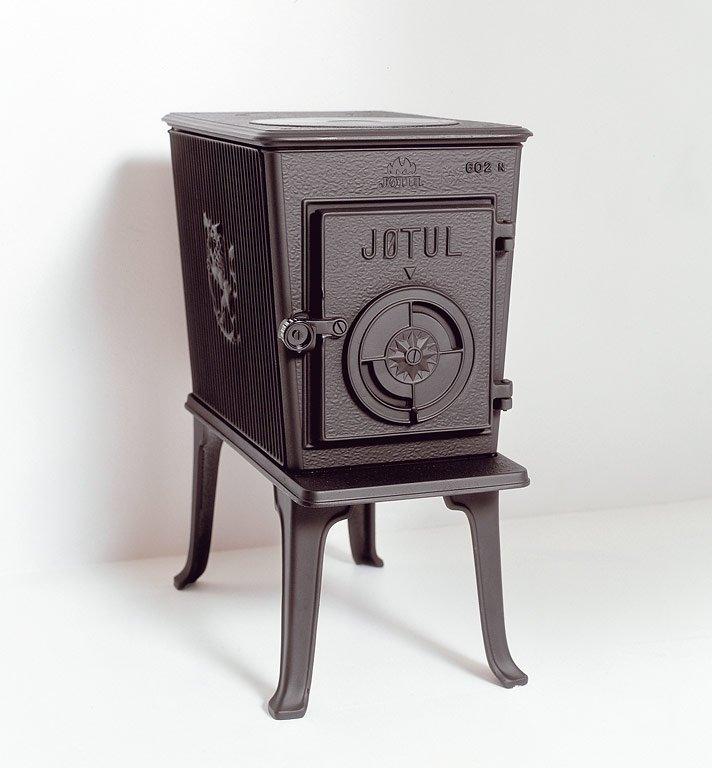 kleinod f 602 von j tul bild 61 sch ner wohnen. Black Bedroom Furniture Sets. Home Design Ideas