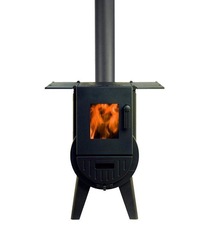 kleiner werkstattofen klimaanlage und heizung. Black Bedroom Furniture Sets. Home Design Ideas