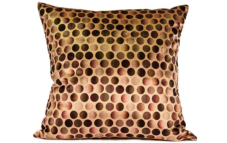 wunschkissenmanufaktur kisseria sch ner wohnen. Black Bedroom Furniture Sets. Home Design Ideas