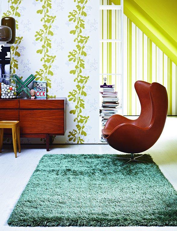 sch ner wohnen 11 2012 sch ner wohnen farbe trends pinterest. Black Bedroom Furniture Sets. Home Design Ideas