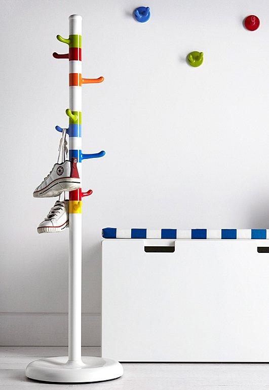 Kleiderstander Krokig Von Ikea Schoner Wohnen