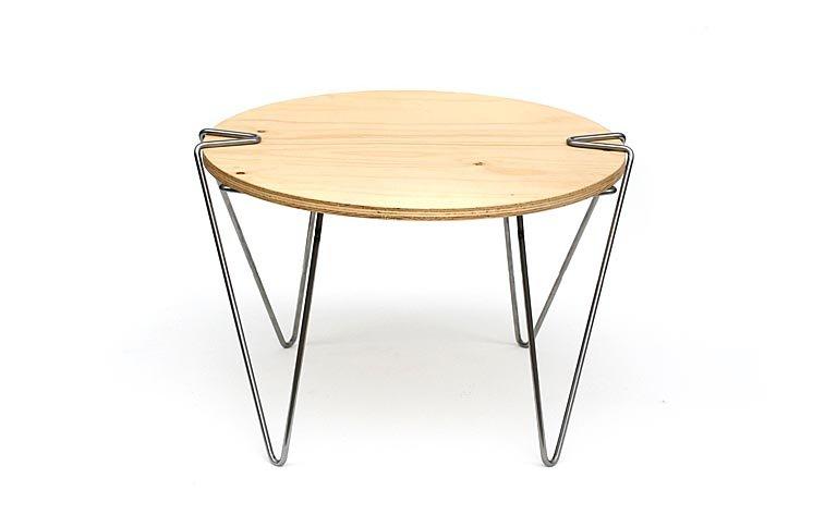 klammersystem tick macht tischplatten beine tipp des. Black Bedroom Furniture Sets. Home Design Ideas