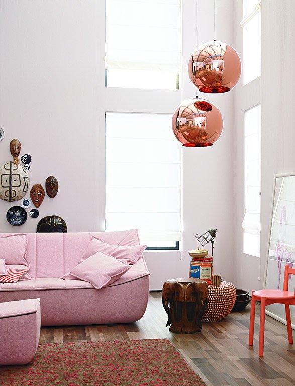 sch ner wohnen kollektion wohntrends 2013 tipp des. Black Bedroom Furniture Sets. Home Design Ideas