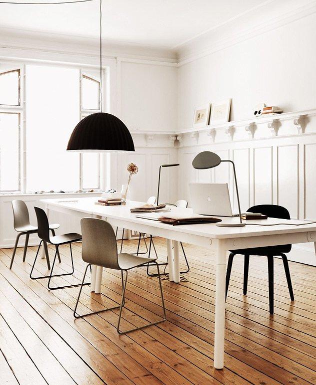 know how die 15 besten wohntipps f r den essplatz. Black Bedroom Furniture Sets. Home Design Ideas