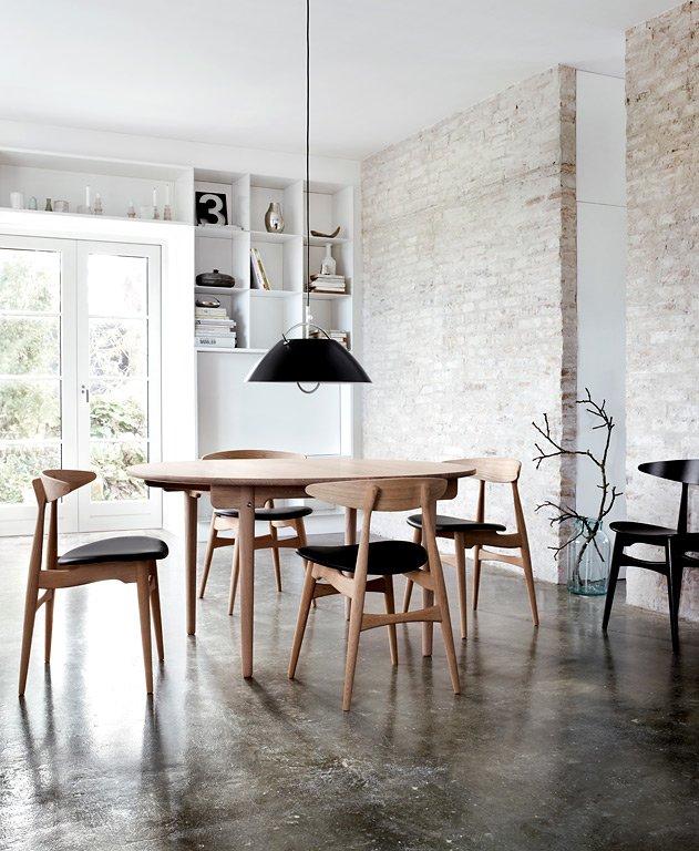Einrichten - Wohnen mit Farbe, Möbel und aktuelles Design für zu ...
