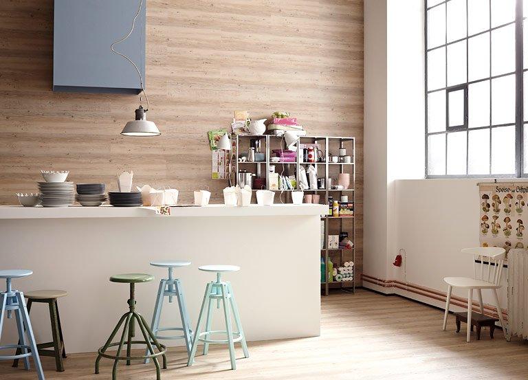 k chenweisheiten sch ner wohnen. Black Bedroom Furniture Sets. Home Design Ideas