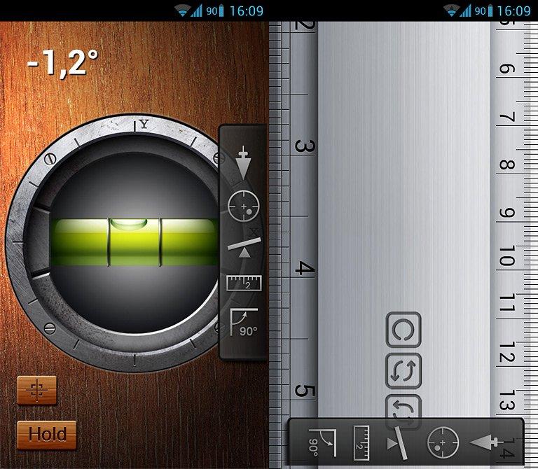 Iphone Android Die Besten Apps Fürs Wohnen Und Einrichten