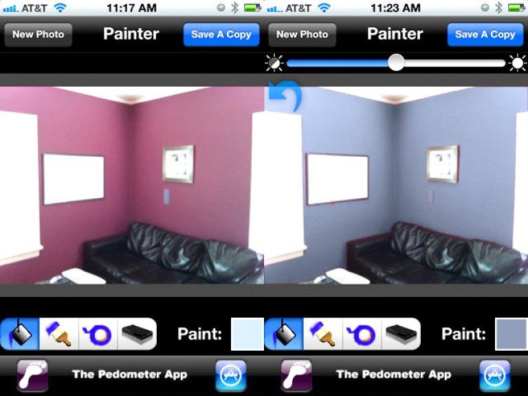 wasserwaage co ihandy schreiner die besten apps f rs. Black Bedroom Furniture Sets. Home Design Ideas