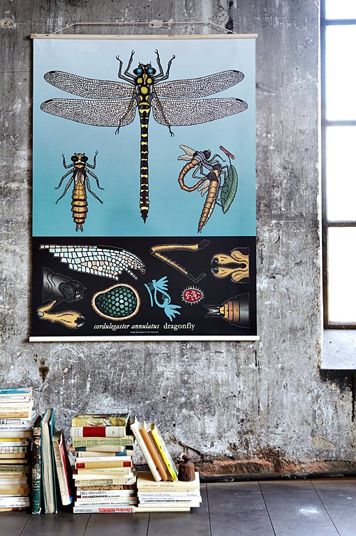 Ikea Mit Bilder Serie Sibbared SCHNER WOHNEN