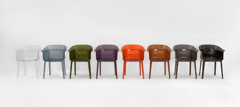 stuhl london von boconcept st hle f r esszimmer und k che 3 sch ner wohnen. Black Bedroom Furniture Sets. Home Design Ideas