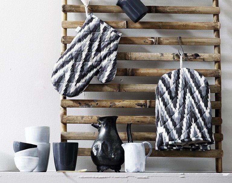 das heft. Black Bedroom Furniture Sets. Home Design Ideas