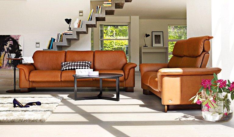 stressless paradise bild 8 sch ner wohnen. Black Bedroom Furniture Sets. Home Design Ideas
