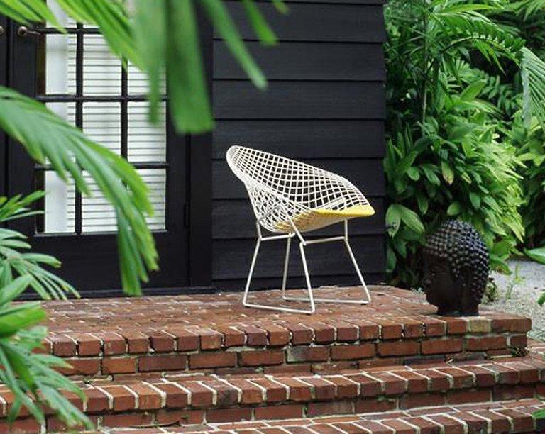 Garten Schöner Wohnen gartenideen die 15 besten tipps das wohnzimmer nach draußen holen