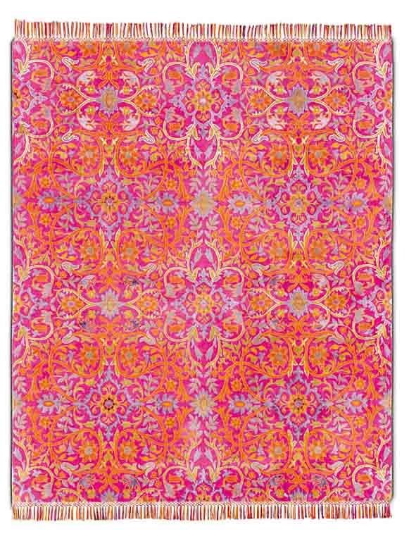 Teppich \