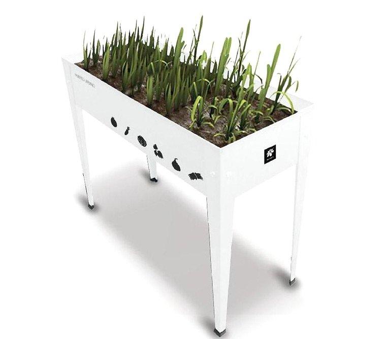 g rtnern in der stadt helfer f r den balkongarten. Black Bedroom Furniture Sets. Home Design Ideas