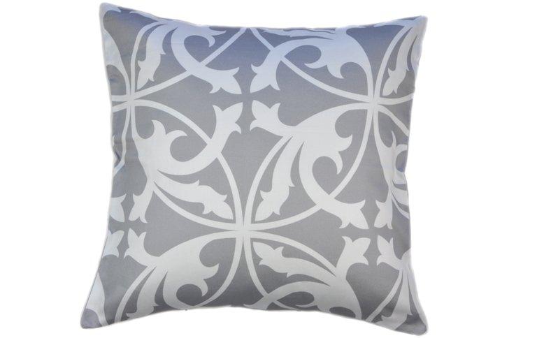 peppa grace mit neuer textilkollektion sch ner wohnen. Black Bedroom Furniture Sets. Home Design Ideas