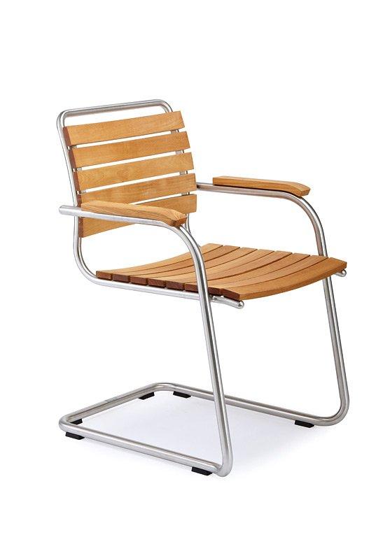 stuhl swing von fischer m bel bild 5 sch ner wohnen. Black Bedroom Furniture Sets. Home Design Ideas