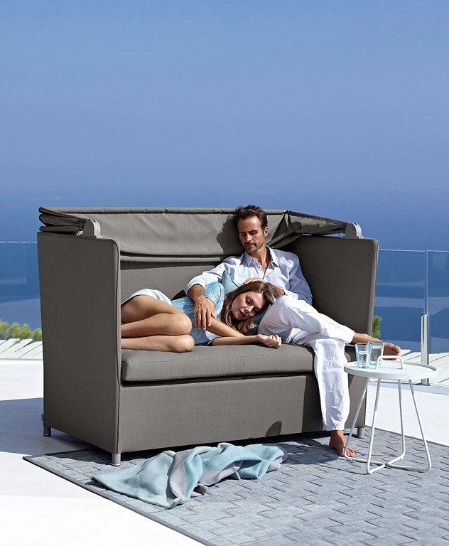 gartenm bel geflochten kollektion ideen garten design als inspiration mit beispielen von. Black Bedroom Furniture Sets. Home Design Ideas