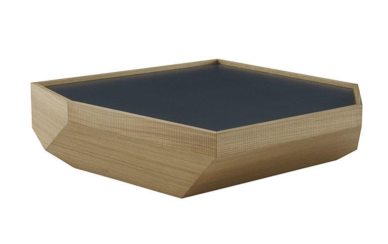 couchtisch poppy patterson bei ligne roset sch ner wohnen. Black Bedroom Furniture Sets. Home Design Ideas