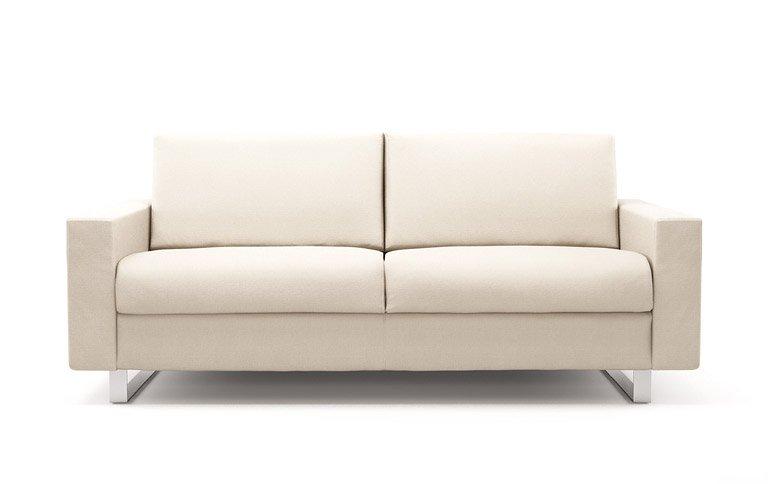 stilvoll einrichten perfekter komfort f r ihre g ste. Black Bedroom Furniture Sets. Home Design Ideas