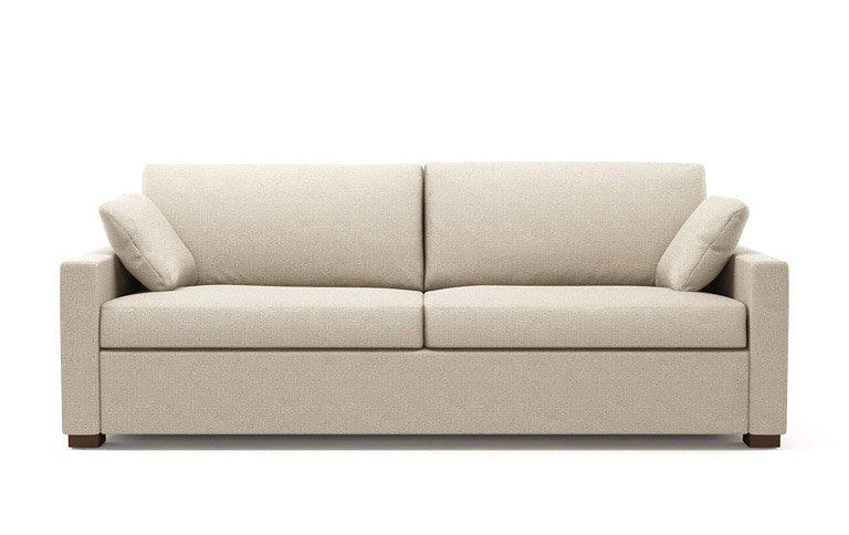 stilvoll einrichten die sinnliche formgebung des christensen bild 14 sch ner wohnen. Black Bedroom Furniture Sets. Home Design Ideas