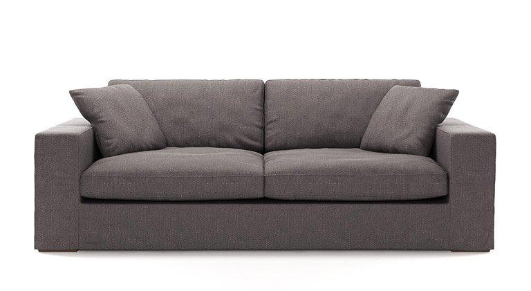 stilvoll einrichten anzeige die perfekte. Black Bedroom Furniture Sets. Home Design Ideas