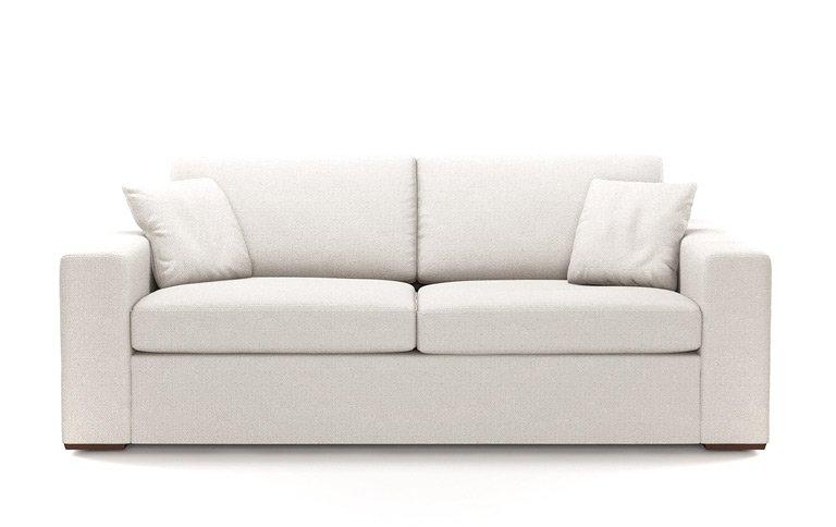Herrlich romantisch sitzen und liegen anzeige die for Schlafsofa 200 euro