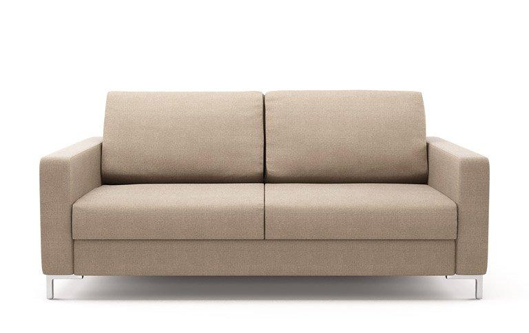 stilvoll einrichten ihre g ste werden es ihnen danken bild 9 sch ner wohnen. Black Bedroom Furniture Sets. Home Design Ideas