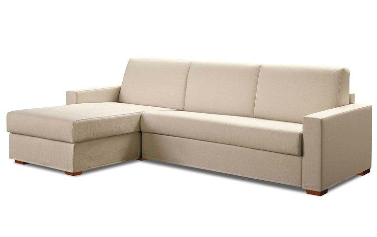 stilvoll einrichten ein schlafsofa f r jeden anlass bild 13 sch ner wohnen. Black Bedroom Furniture Sets. Home Design Ideas