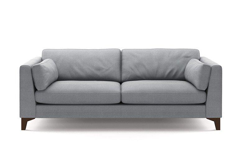 Anspruchsvolles Design: Einzigartig schön - unverschämt bequem ...