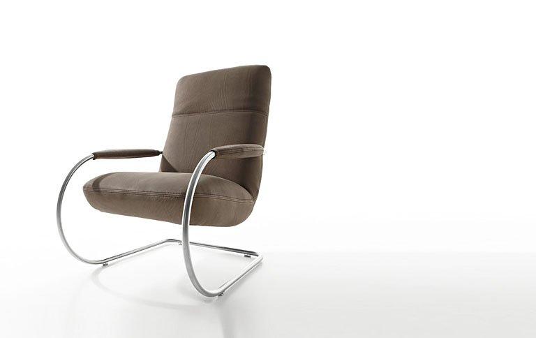 neuer loungesessel jacy bei koinor sch ner wohnen. Black Bedroom Furniture Sets. Home Design Ideas