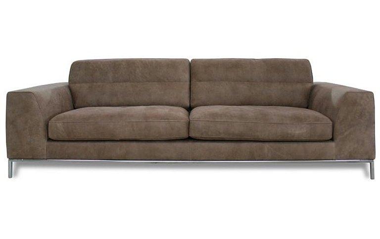 die wichtigsten deutschen sofa hersteller sch ner wohnen. Black Bedroom Furniture Sets. Home Design Ideas