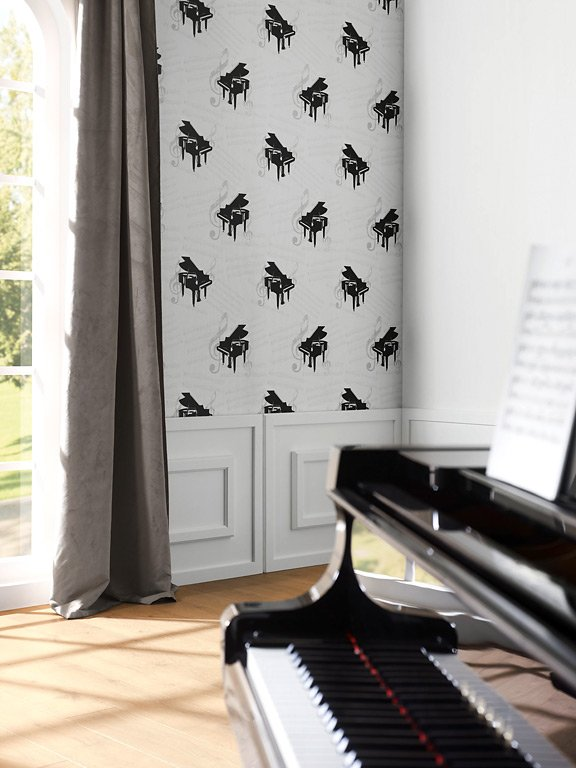 wandstempel gartenger te. Black Bedroom Furniture Sets. Home Design Ideas