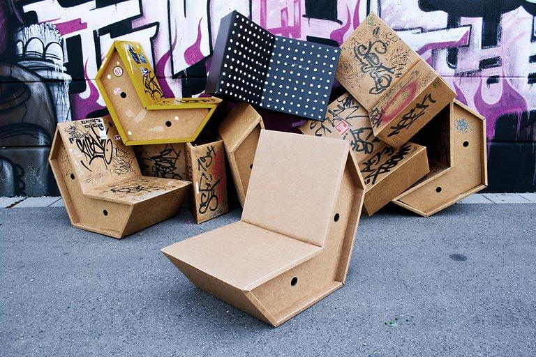 sessel unter 100 bestseller shop f r m bel und einrichtungen. Black Bedroom Furniture Sets. Home Design Ideas