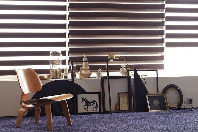 Die Passende Verdunkelung Finden Die 15 Besten Wohntipps F Rs Schlafzimmer  4 Sch Ner Wohnen