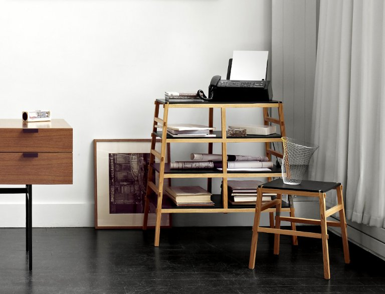 m bel accessoires designtrend japan sch ner wohnen. Black Bedroom Furniture Sets. Home Design Ideas