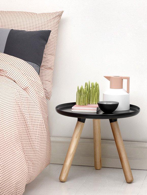 anbauregal color box von normann copenhagen m bel f r kleine r ume 4 sch ner wohnen. Black Bedroom Furniture Sets. Home Design Ideas