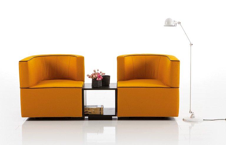 einrichten flexibel sessel jo von br hl bild 6 sch ner. Black Bedroom Furniture Sets. Home Design Ideas