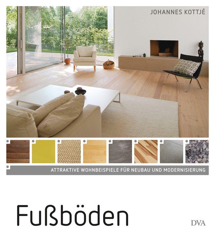 buchtipp fu b den sch ner wohnen. Black Bedroom Furniture Sets. Home Design Ideas