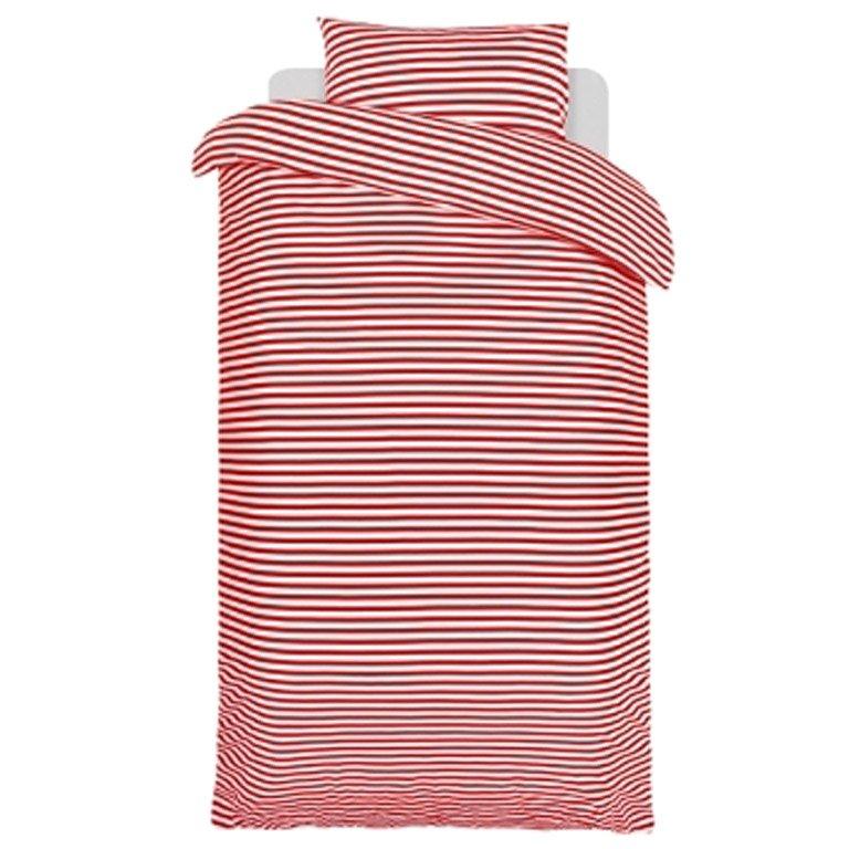 """Textilien: Bettwäsche """"Tasaraita"""" von Marimekko - Bild 7 - [SCHÖNER ..."""