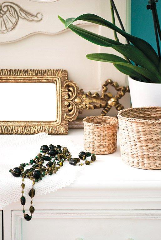 neuerscheinung styling juwelen in szene setzen bild 23 sch ner wohnen. Black Bedroom Furniture Sets. Home Design Ideas