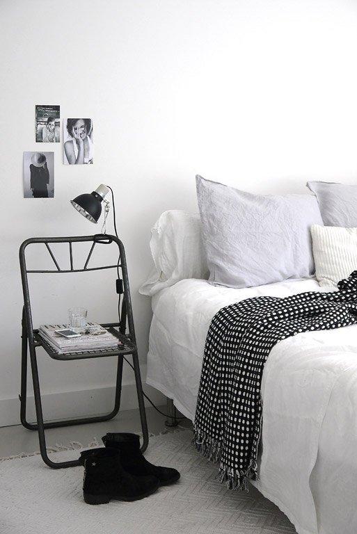 neuerscheinung klappstuhl tischchen bild 30 sch ner wohnen. Black Bedroom Furniture Sets. Home Design Ideas